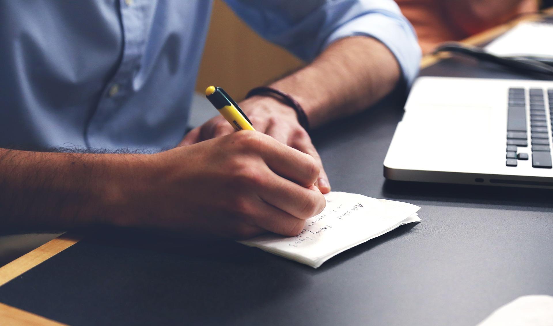 Planificación diseño web