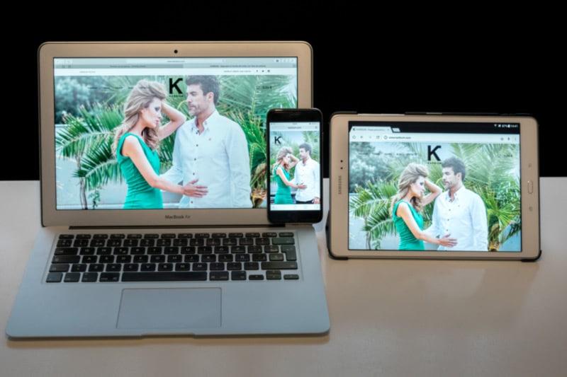Tienda online karbium.com