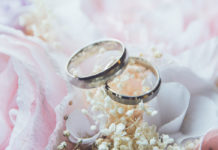 Plantillas Wordpress para bodas
