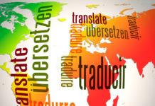 WordPress Multilanguage