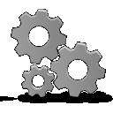 Recomendaciones para mejorar la velocidad de carga de tu web