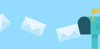 Email Marketing DEWEBLOPING!