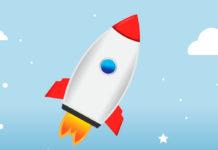 Mejorar SEO página web